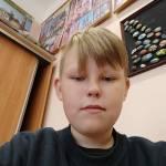 Kipras Petrauskas Profile Picture