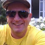 Andrius Jonauskas Profile Picture